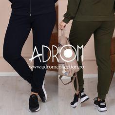 Mai, Sports, Fashion, Hs Sports, Moda, Fashion Styles, Sport, Fashion Illustrations