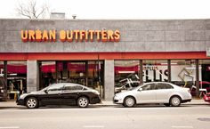 1000 images about me favourite stores on pinterest