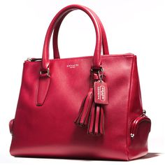 Coach Handbags Outlet On Online Bags