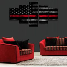 Buy country and state flags Canvas Wall Art at panelwallart.com Worldwide Canvas Prints Manufacturer. Enjoy FREE SHIPPING. Check out with Limited Offer coupon.