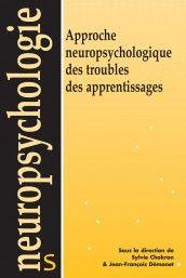 Neuropsychologie | Page 2 | De Boeck Supérieur