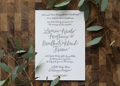 Rustic-Calligraphy-Wedding-Invitation-Goodheart-Design-OSBP16