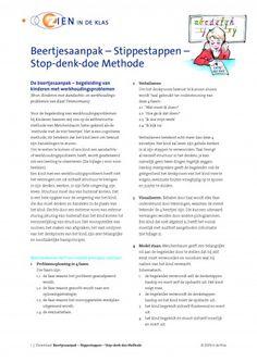 Wijzer-Beertjesaanpak-Stippestappen-Stop-denk-doe-Methode1_Pagina_1