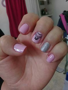 Crazy Nails, Nude Nails, How To Do Nails, Pretty Nails, Hair And Nails, Nail Art Designs, Manicure, Delicate, Hair Beauty