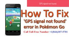 90 Awesome Garmin Support Number images   Numbers, Customer service