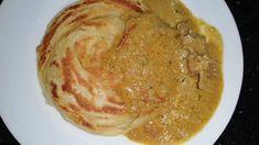 Mutton Salna | Mutton Salna For Parotta In Tamil | Madurai Style Mutton ... Indian Chicken Recipes, Cooking For Beginners, Madurai, Breakfast, Food, Style, Morning Coffee, Swag, Essen