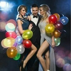 Are you looking for sugar daddy allowance or gifts. this is the best site for sugar daddies ans sugar babies. JOIN NOW❤️❤️ #sugardaddydatingmeet#sugarbaby #sugardaddydating#sugardaddywanted #sugardaddies#sugardaddytravel #mysugardaddy#sugarsisters #sugardating#sugardaddyneeded #sugargirl#sugarsupport #sugardaddyforme