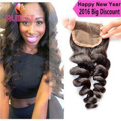 hair weave style hair closure weave 009