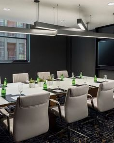 65 best conference room lighting images in 2019 conference room rh pinterest com
