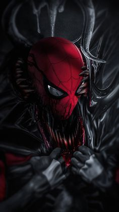 Spiderman Black Suit, Spiderman Art, Amazing Spiderman, Spiderman Hoodie, Miles Spiderman, Spiderman Spiderman, Spiderman Drawing, Man Wallpaper, Avengers Wallpaper
