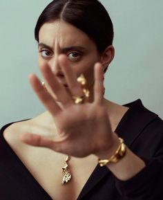 575bcb3a02f74 @aljell Jewelry Photography, Fashion Art, Editorial Fashion, Fashion  Jewelry, Womens Fashion