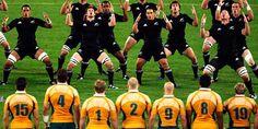 Australia y Nueva Zelanda, la final del Mundial de Rugby 2015 - http://www.absolutaustralia.com/australia-y-nueva-zelanda-la-final-del-mundial-de-rugby-2015/