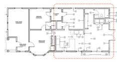25 Best Demolition Plans Images How To Plan Floor Plans