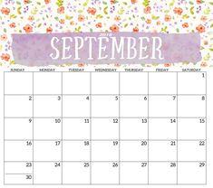 Printable Calendar September 2018 For Kids   Printable 2019 pertaining to Blank Calendar Template For Kids Free Calendar Template, Excel Calendar, Cute Calendar, Printable Calendar Template, Kids Calendar, Free Printable, September Calendar 2018, 2019 Calendar, Certificate Templates
