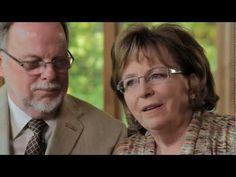 Real Minnesotans Voting No: The Reitan Family