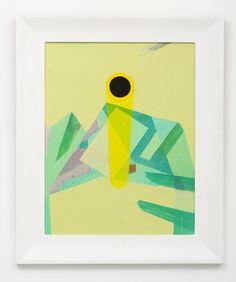 Saskia Leek - Ivan Anthony Painters, Amazing Art, New Zealand, Inspire, Artists, Contemporary, Abstract, Drawings, Inspiration