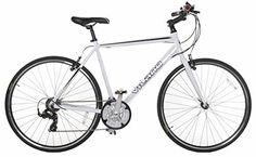 Road Bikes - Vilano Performance 700C21 Speed Shimano Hybrid Flat Bar Commuter Road Bike >>> Want to know more, click on the image.