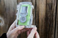 Digital Time-Lapse Camera - The Photojojo Store!