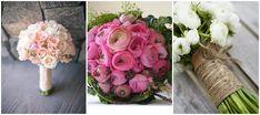 Így válassz virágot az esküvődre! - Fashionline Hungary
