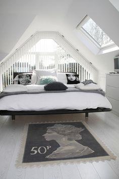 #dormitorios #bedrooms #vidrio #glass #vidro #ventanas #windows #janelas