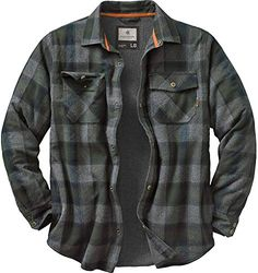 online shopping for Legendary Whitetails Men's Archer Thermal Lined Flannel Shirt Jacket from top store. See new offer for Legendary Whitetails Men's Archer Thermal Lined Flannel Shirt Jacket Fleece Lined Flannel Shirt, Hooded Flannel, Flannel Jacket, Mens Flannel Shirt, Shirt Jacket, Camo Shirts, Men Shirts, Jacket Men, Neo Grunge