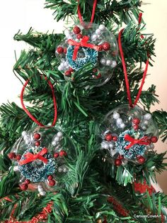 Christmas Tinsel Stems Green Silver and Gold 135 Count