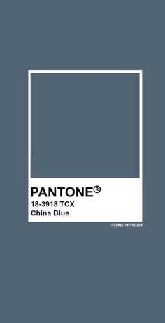 0 253 total views, 17 views today Pantone China Blue : Pantone The perfect iPhone wallpaper pictures. Pantone Blue, Pantone Colour Palettes, Pantone Color, Geometric Wallpaper Iphone, Color Swatches, Pantone Swatches, Colour Pallette, Blue China, Colour Board