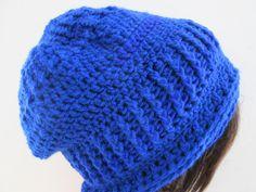 Mützen, Kopfbedeckung von Ulrikes Hobbyshop auf DaWanda.com