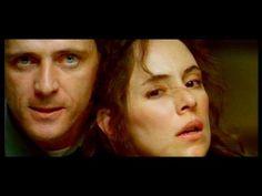 Madeleine Stowe (Blink) full movie 1994