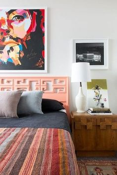 Understated Option - Bedroom Lighting Ideas To Achieve The Perfect Glow - Photos