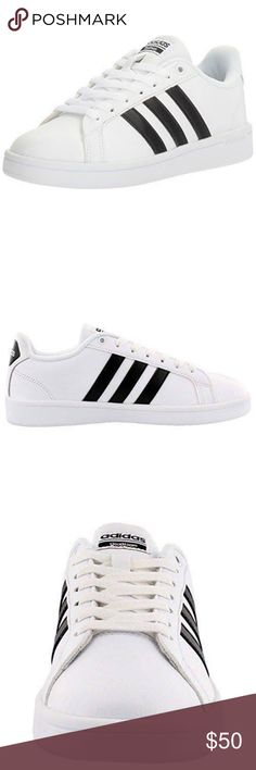 Adidas originales de mujer mujer Stan Adidas Smith Shoes originales | f0c1c3d - rigevidogenerati.website
