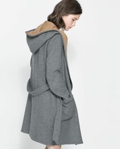 Canada Goose kids outlet authentic - 1000+ images about Wintercoat on Pinterest   Kleding, Parkas and ...