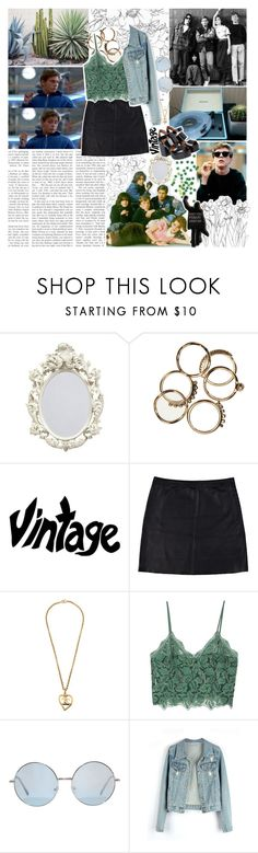 """don't you forget about me 