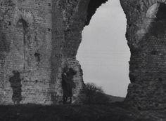 """""""Alain Resnais, Hiroshima Mon Amour, 1959"""