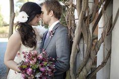 #gown #wedding #bride #groom
