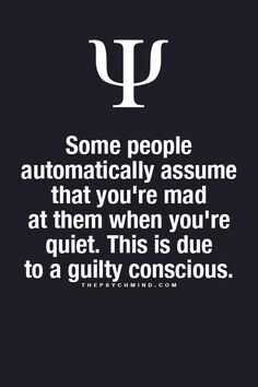 It's due to psychological abuse. It's due to psychological abuse. Psychology Fun Facts, Psychology Says, Psychology Quotes, True Quotes, Great Quotes, Quotes To Live By, Inspirational Quotes, Funny Quotes, The Words