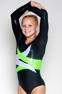 043422d7b 118 Best Gymnastics images