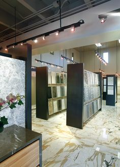 Best Opustone Fort Lauderdale Images On Pinterest Fort - Bathroom showroom fort lauderdale
