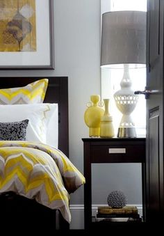Colour schemes coral and coral accents on pinterest