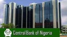 Using BVN to stabilise financial system