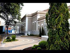 Centro Cultural de Inclusão e Integração Social da Unicamp