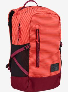 Shop the Burton Women's Prospect Backpack along with more Backpacks