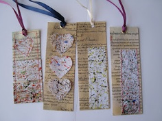 About creative bookmarks on pinterest bookmarks homemade bookmarks