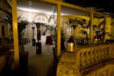 Take your next event to Malta for open event spaces like this or hundreds more