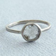 diamond slice❥ via #martablasco ❥ http://pinterest.com/martablasco/