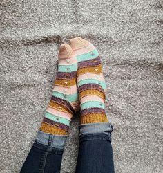 Leg Warmers, Shells, Socks, Legs, Vancouver, Pattern, Fashion, Leg Warmers Outfit, Conch Shells