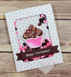 Crazy Crafters Blog Hop                                                                                                                                                                                 More
