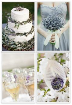 http://fairyforecast.blogspot.com/2011/06/favourites-friday-using-lavender.html