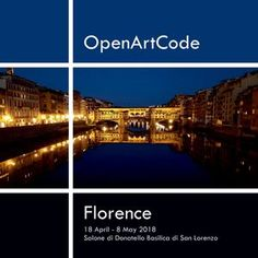 Publishing platform for digital magazines, interactive publications and online catalogs. Title: Open Art Code Florence Author: Studio Abba, Length: 136 pages, Published: Open Art, Digital Magazine, Florence, Public, Coding, Image, Beautiful, Florence Italy, Programming