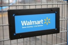 Shoppers Empty North Louisiana Store Shelves When EBT Cards Show No Limit